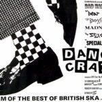 Dance Craze (1981)