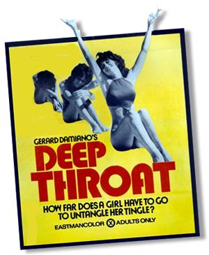 deepthroat_500