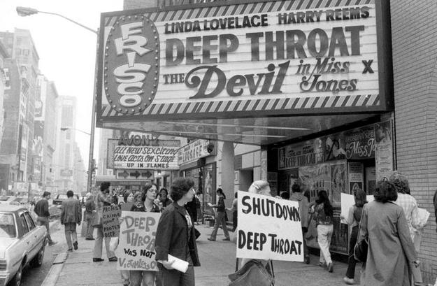 deepthroat_boycott