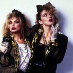 Desperately Seeking Susan (1985)