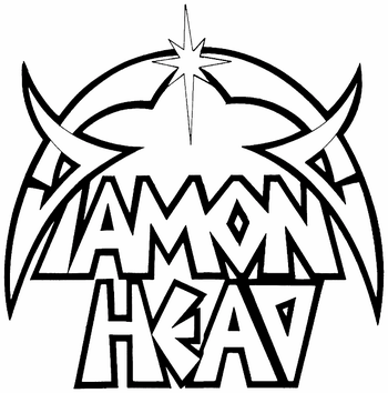 diamondheadlogo