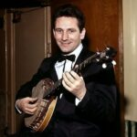 Lonnie Donegan