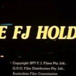 FJ Holden, The (1977)