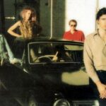 Go-Betweens, The