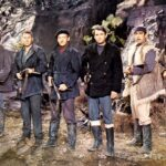 Guns of Navarone, The (1961)