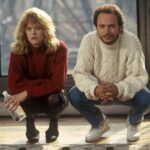 When Harry Met Sally (1989)