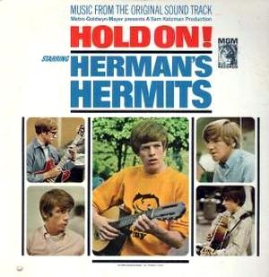 hermits_holdon