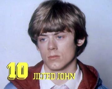 jiltedjohn2