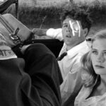 Last Picture Show, The (1971)