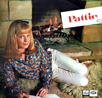 littlepattie4