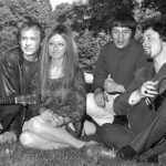 Pentangle, The