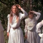 Picnic At Hanging Rock (1976)
