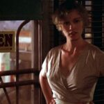 Postman Always Rings Twice, The (1981)