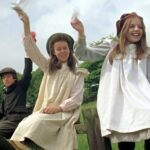 Railway Children, The (1970)