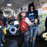 Rock 'n' Roll High School (1979)