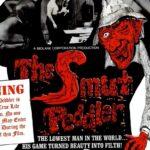 Smut Peddler, The (1965)