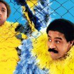 Stir Crazy (1981)