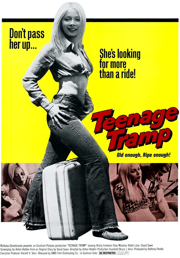 teenagetramp1973