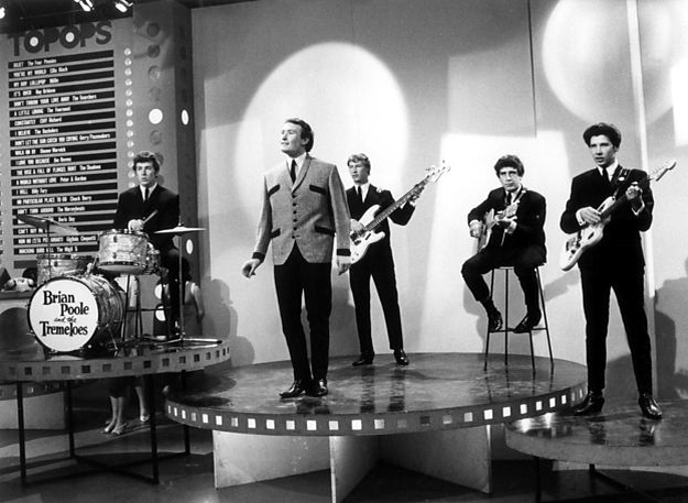 tremeloes5