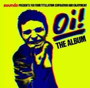 various-artists-oi-the-album-ahoy-cd-072