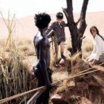Walkabout (1970)