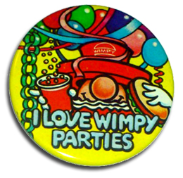 wimpy_parties
