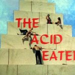 Acid Eaters, The (1968)