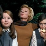 Prime of Miss Jean Brodie, The (1969)
