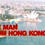Man From Hong Kong, The (1975)