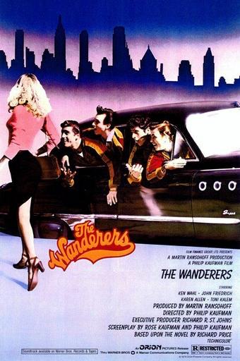 wanderers_003