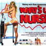 What's Up Nurse? (1977)