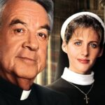 Father Dowling Mysteries, The