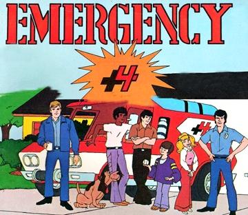 emergency+41