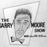 Garry Moore Show, The