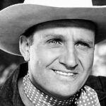 Gene Autry Show, The