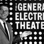 General Electric Theater