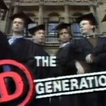 D-Generation, The