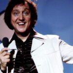 Ken Dodd Laughter Show, The