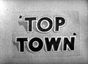toptown_002