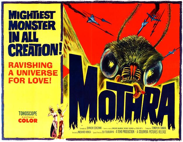 mothra1962