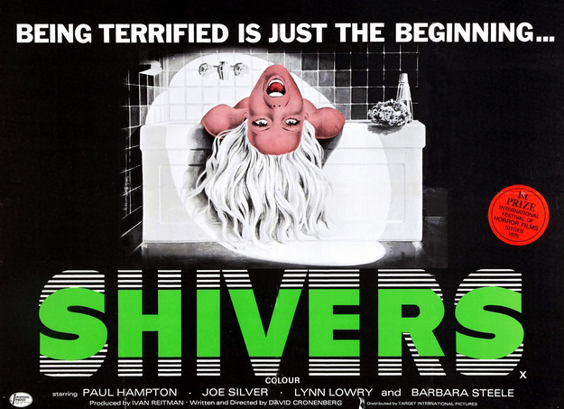 shivers5