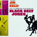 Black Belt Jones (1974)