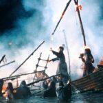Navigator – a Medieval Odyssey, The (1988)