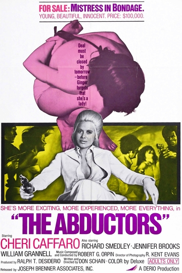 abductors_poster_01