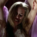 Blood Spattered Bride, The (1972)
