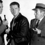 Sniper, The (1952)