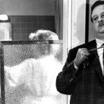 Strangler, The (1964)