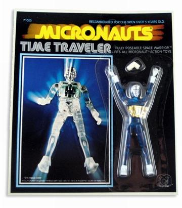 micronauts2