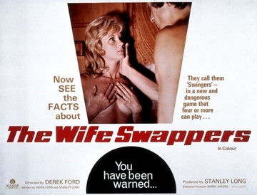 wifeswappers4