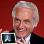 Ted Knight Show, The
